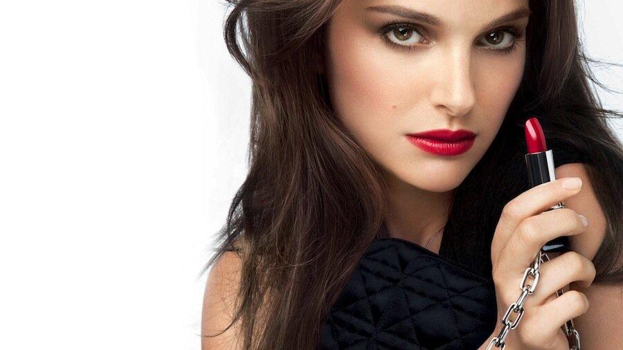 4 thương hiệu son môi an toàn nhất (non-toxic)