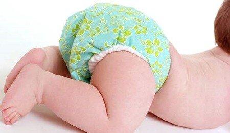 4 tiêu chí cần quan tâm khi lựa chọn tã bỉm cho bé sơ sinh
