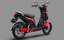 4 tiêu chí so sánh xe máy điện VinFast Ludo và Impes loại nào tốt hơn