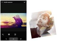 4 tính năng cực kỳ ấn tượng của HTC One M9