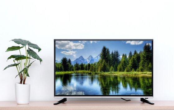 4 tivi giá rẻ dưới 3 triệu 32 inch đa năng tốt