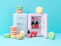 4 tủ lạnh chính hãng giá rẻ từ thương hiệu nổi tiếng