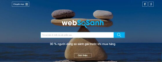 4 website hữu ích dành cho sinh viên