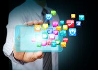 4 xu hướng phát triển apps cho smartphone năm 2015