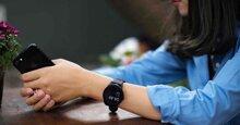 4 xu hướng phát triển của smartwatch trong năm 2019