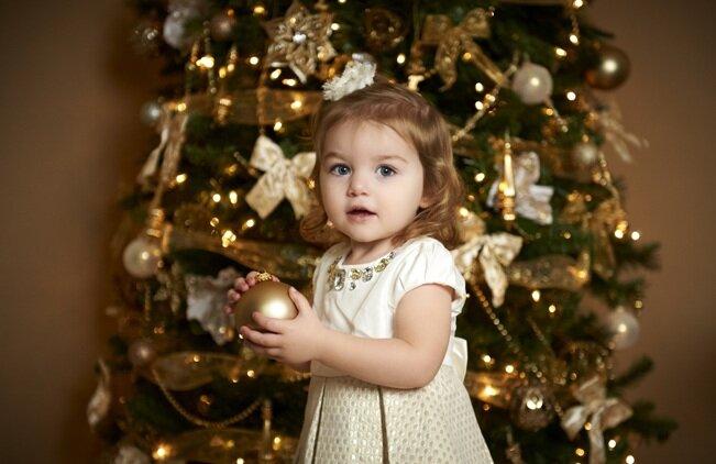 4 ý tưởng hay ho để chụp ảnh Giáng sinh đẹp cho người mới bắt đầu (Phần 1)
