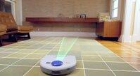 4 yếu tố cần lưu ý khi lựa chọn robot hút bụi thông minh