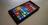 So sánh điện thoại Sony Xperia Z2 và Lumia 1520 trong phân khúc thị trường tầm trung