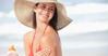 Cách chọn kem chống nắng tốt nhất phù hợp với làn da của bạn