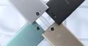 Điện thoại Sony Xperia XA2 Plus – smartphone tầm trung sở hữu nhiều trang bị khủng