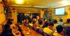 Tổng hợp địa chỉ các quán cafe bóng đá xem World Cup 2018 tại Hà Nội