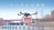 Hãng Alibaba của Trung Quốc thử nghiệm dịch vụ giao hàng không người lái
