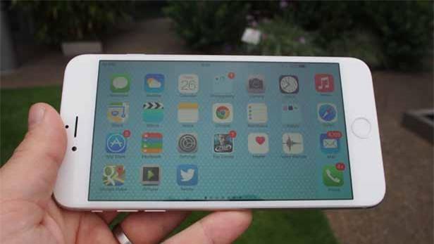iPhone 6 Plus 18