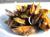11 món đặc sản của vùng biển đảo Lý Sơn