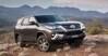 Có nên mua xe ô tô Toyota Fortuner không?