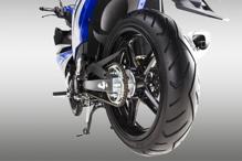 Giá lốp xe máy Michelin các loại dành cho xe máy cập nhật thị trường năm 2017