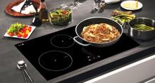 Phân biệt bếp từ và bếp điện từ - Nên chọn loại nào?