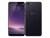 Đánh giá điện thoại Vivo V7 – smartphone màn hình tràn viền giá rẻ (phần 2)