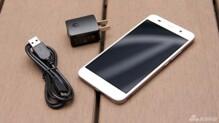 Huawei ra mắt smartphone giá rẻ Honor 4A với giá chỉ hơn 2 triệu đồng