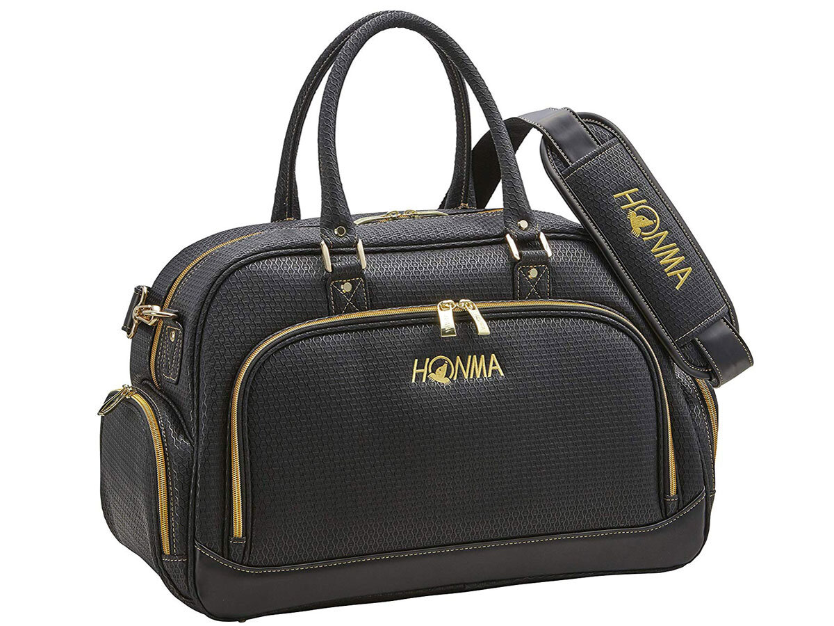 Túi xách golf XXIO GGB-X090