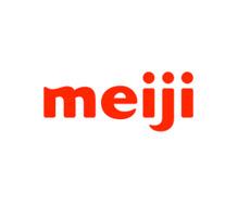 Bảng giá sữa bột Meiji Nhật Bản mới nhất cập nhật tháng 2/2016