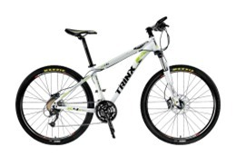 Xe đạp thể thao TRINX X-TREME X4S