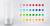 Nên mua đèn ngủ thông minh Xiaomi không ? giá bao nhiêu ?