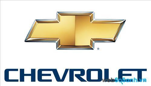 Xem giá xe ô tô Chevrolet