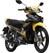 Đánh giá xe máy Yamaha Jupiter: xe số cơ bắp, tiết kiệm xăng