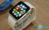 Apple Watch sẽ thay thế chìa khóa xe hơi, tốc độ sạc pin nhanh hơn nhiều so với iPhone