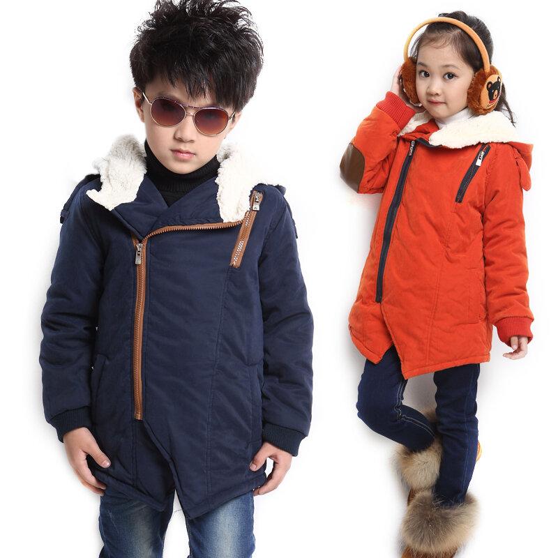 Mặc nhiều lớp áo mỏng để dễ dàng ứng phó khi thời tiết thay đổi