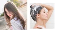 Những mẹo cần biết khi gội đầu để mái tóc luôn khỏe mạnh, suôn mượt