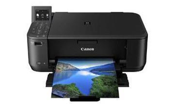 Canon Pixma MG4270 color printer