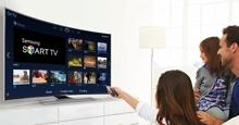 TỔNG HỢP nguyên nhân smart tivi bị chậm và cách khắc phục