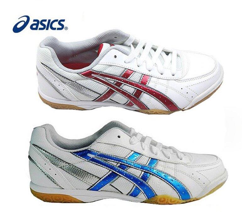 Giày bóng bàn Asics