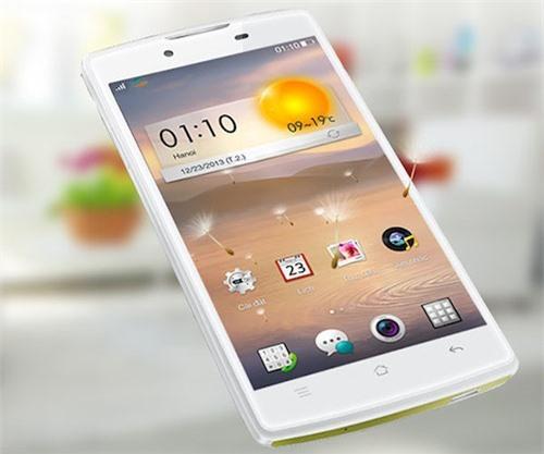 oppo-neo-r831-2284-1390471555.jpg