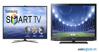 So sánh smart tivi Sony và Samsung – Nên chọn loại tivi nào trong hai hãng này