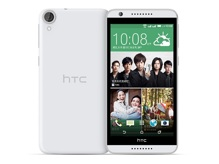 Đánh giá smartphone tầm trung HTC Desire 820G Plus Dual SIM