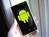 Windows Phone 9 hỗ trợ ứng dụng Android: nước cờ mạo hiểm của Microsoft?