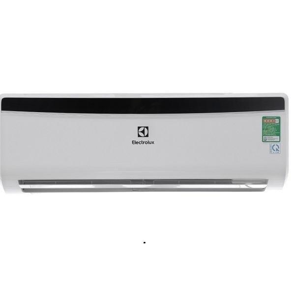 Điều hòa - Máy lạnh Electrolux ESM09CRM-A3 - 1HP, 1 chiều