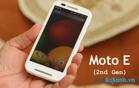 Top 5 smartphone tầm trung đáng chú ý hiện nay