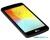 So sánh smartphone giá rẻ LG L Fino và Lumia 630 Dual Sim