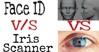 So sánh Face ID của Apple và máy quét mống mắt của Samsung: công nghệ nào bảo mật tốt hơn?