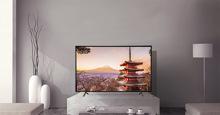 TOP smart tivi màn hình mỏng trong tầm giá từ 9 đến 13 triệu đồng