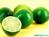 8 hỗn hợp tự nhiên dễ kiếm giúp tẩy da chết cho môi hiệu quả
