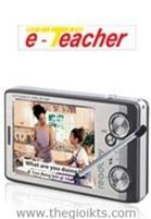 E-Teacher SP2