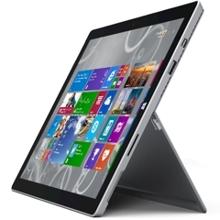 Microsoft Surface Pro 4 sẽ ra mắt vào tháng 10 với thế hệ CPU Intel mới và Windows 10