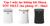 Top 3 máy lọc không khí Sharp tốt nhất cho phòng 15 – 20m2