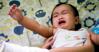 Top 9 cách giúp con 18 tháng tuổi nín khóc quấy ban đêm hiệu quả bạn nhất định phải thử