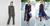 Chân ngắn, đùi to, hông lớn và lùn đi chăng nữa mặc áo khoác dài kiểu này vẫn vạn người mê